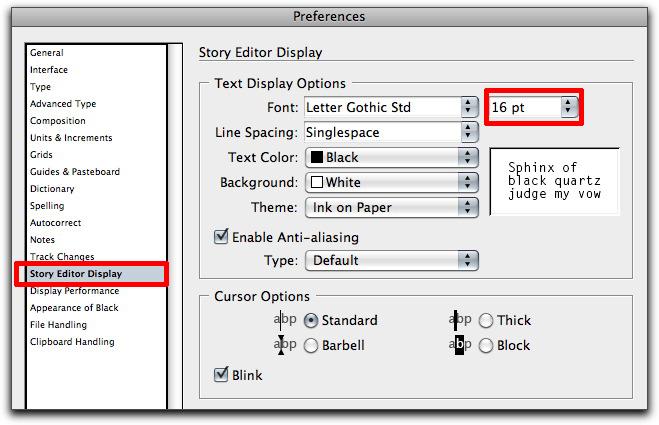 Adobe Indesign Cs5 Free Download For Mac