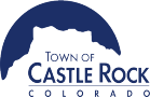 castle rock colorado logo
