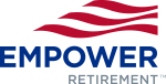 empower_retirement_logo
