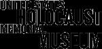 USHMM_logo