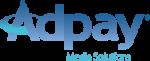 adpay_logo
