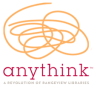 anythink logo
