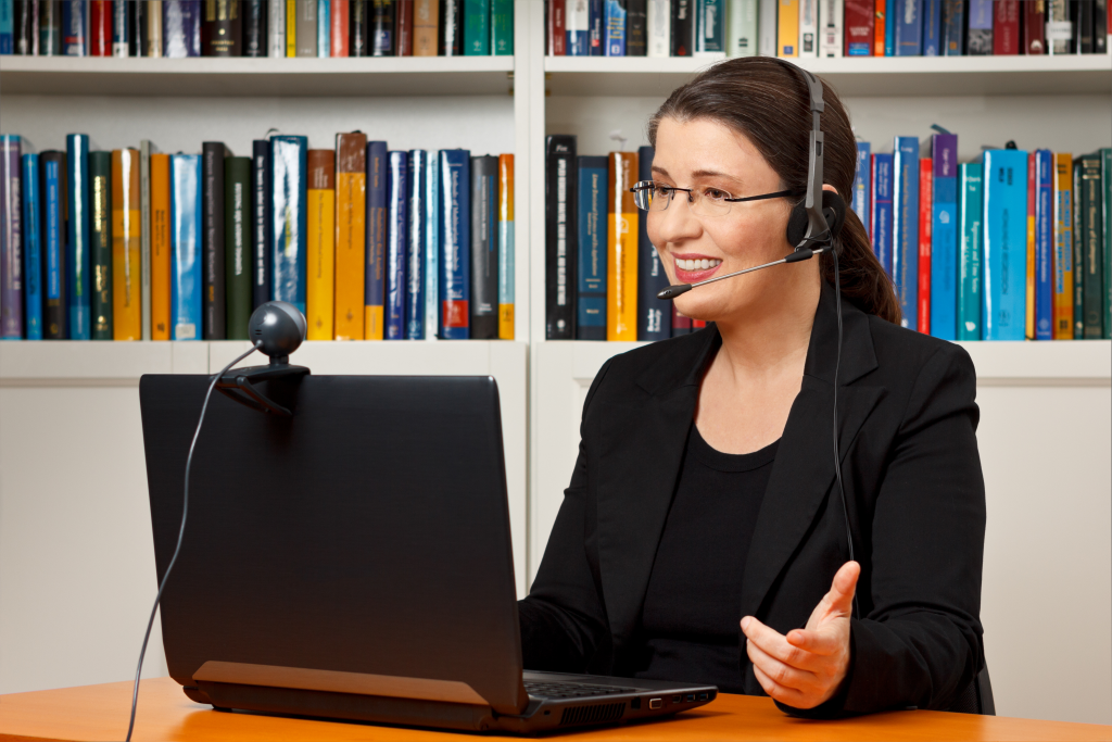Rocky Mountain Training Online Consulting