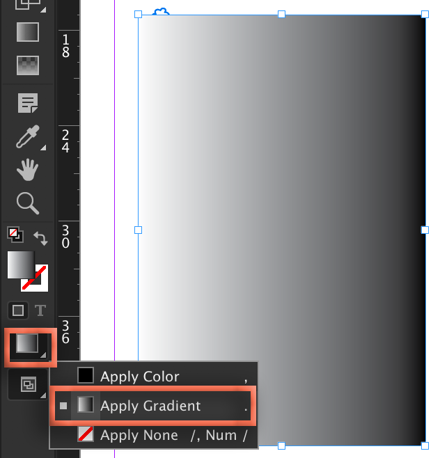 how to add overlay image on premiere